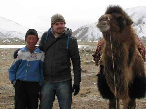 tom-boy-camel-500x375.jpg