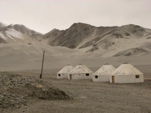 yurts-snow-dunes-500x375.jpg