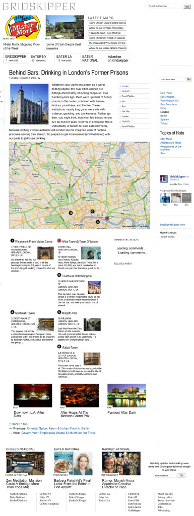 Drinking-in-Londons-Former-Prisons-385x1024.jpg
