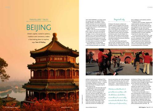 CHINA0513_020_Beijing-1-500x362.jpg