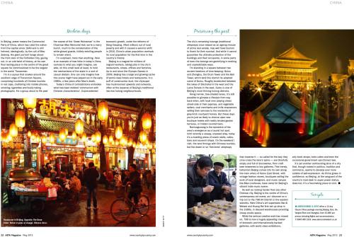 CHINA0513_020_Beijing-2-500x335.jpg