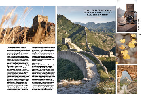 HV06-091-Great-Wall-2.jpg