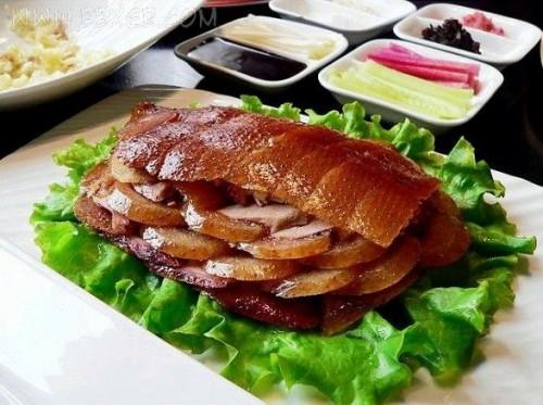 peking-roast-duck-500x373.jpg