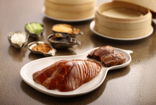 Jing-Yaa-Tang-Roast-Duck-2-500x335.jpg