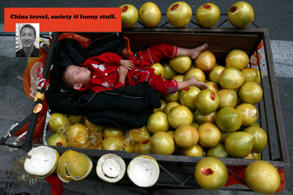 china-mike-fruit-boy2-600x400.jpg