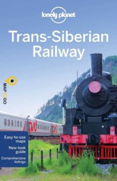 trans-siberian-railway-travel-survival-guide-5th-lonely-planet-230x355.jpg