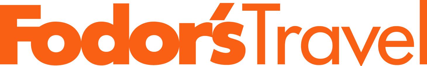Frodors-Travel-reviews-logo.jpg