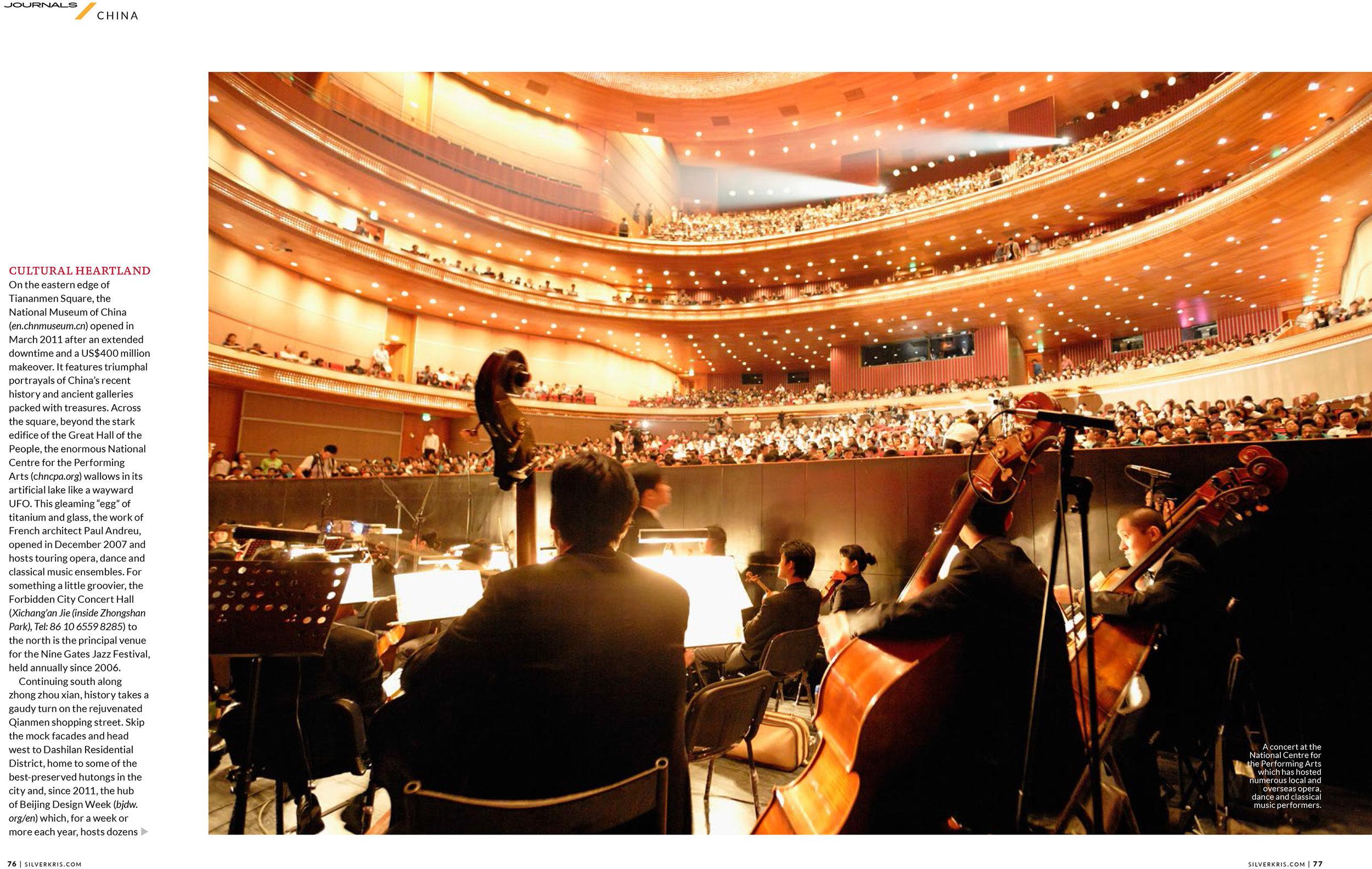 JOU.Beijing_V2-61.jpg