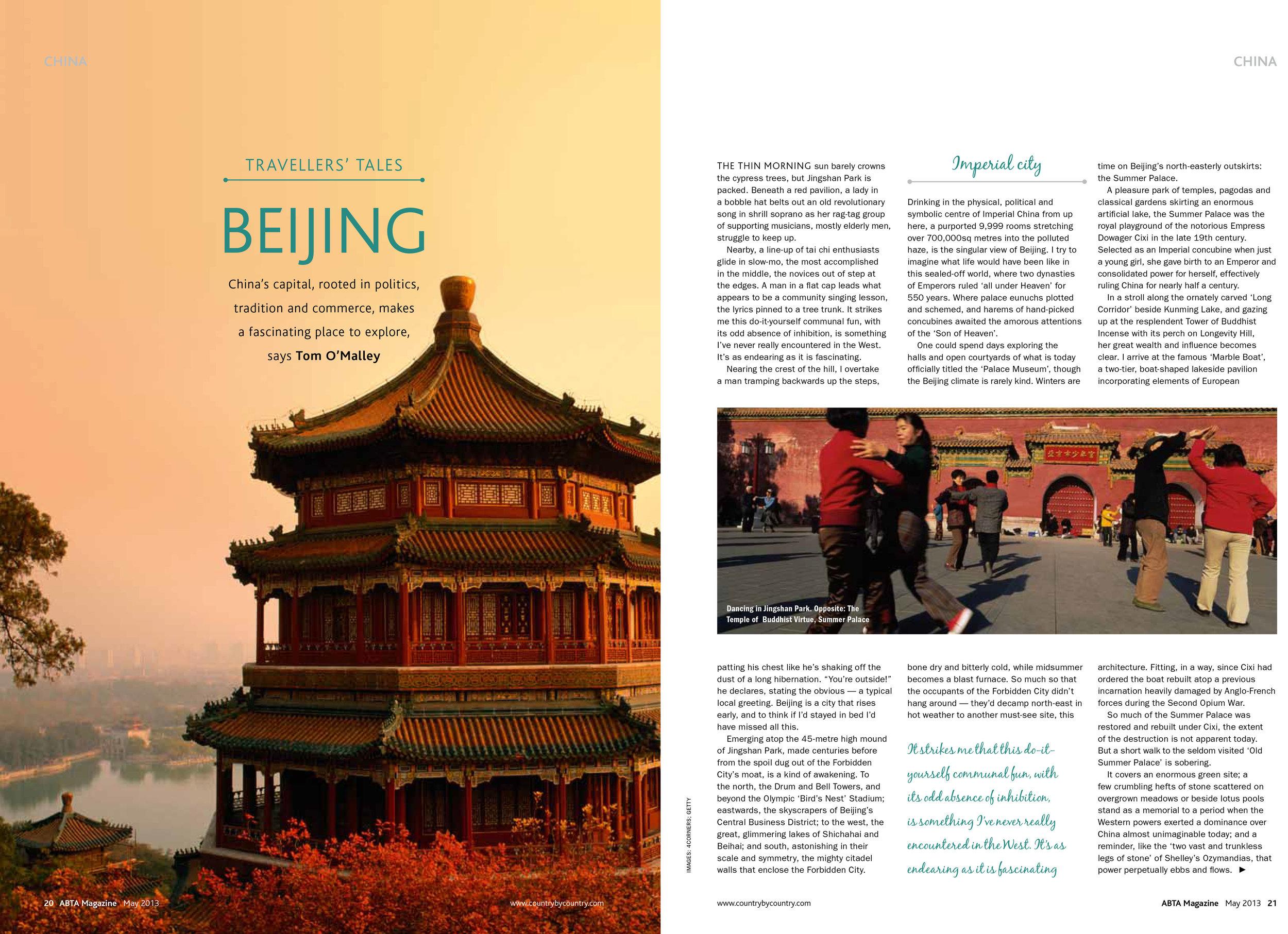 ABTA-UK-Travel-Magazine-Beijing-article1-1.jpg