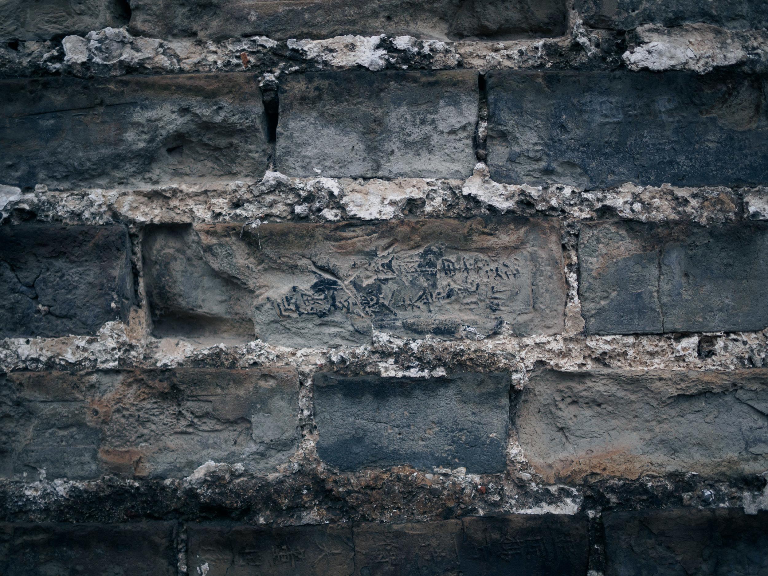 nanjing-taicheng-city-wall_31253884596_o.jpg