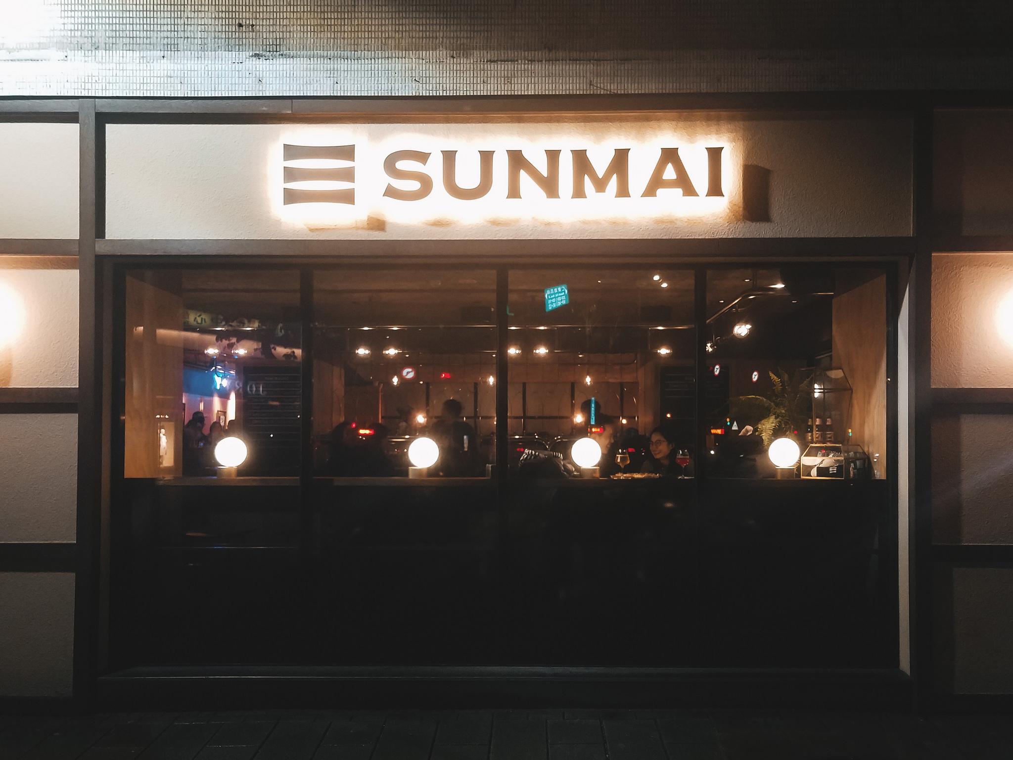 www.sunmai.com