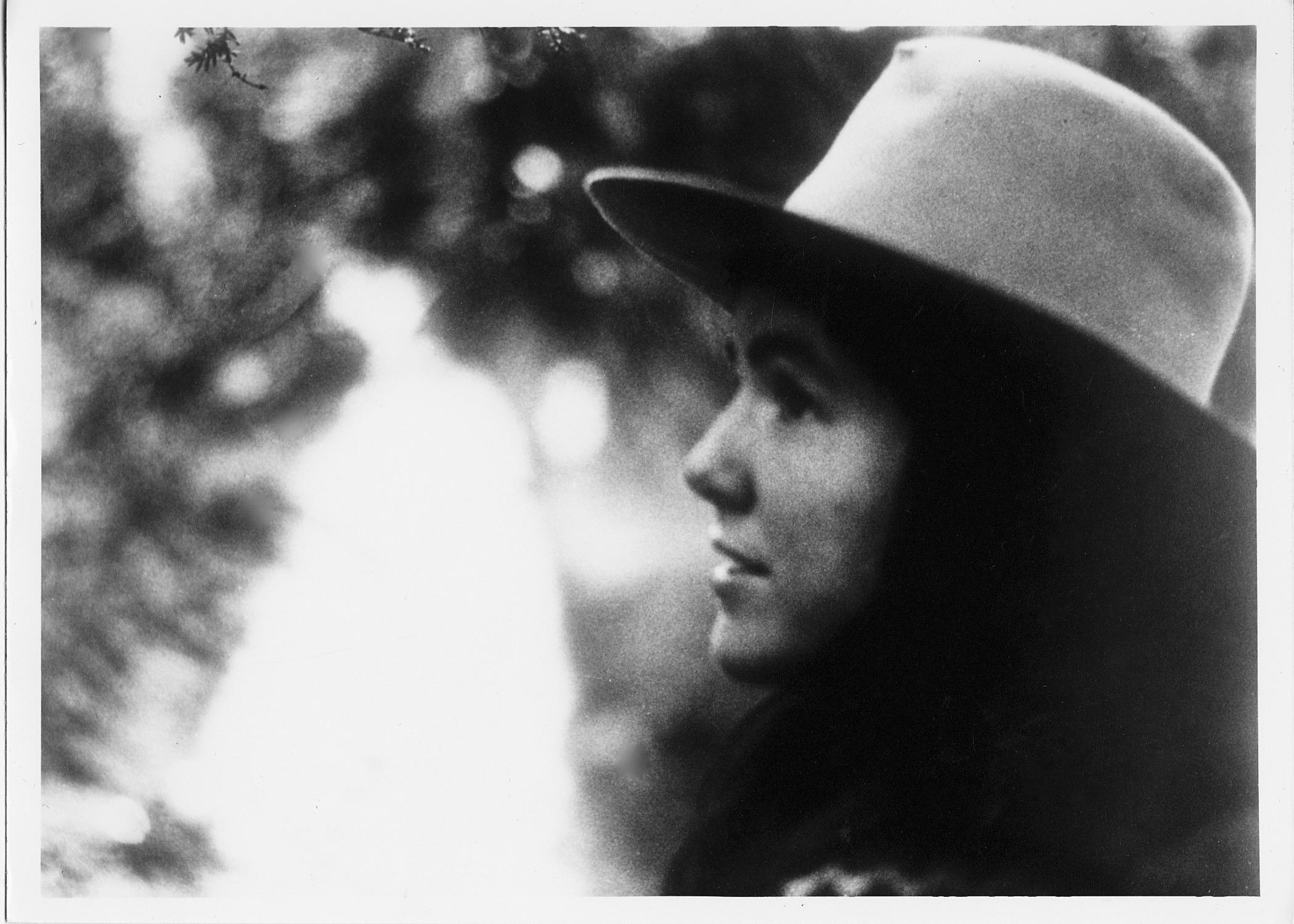 Ellen-Vermont 1976.jpg
