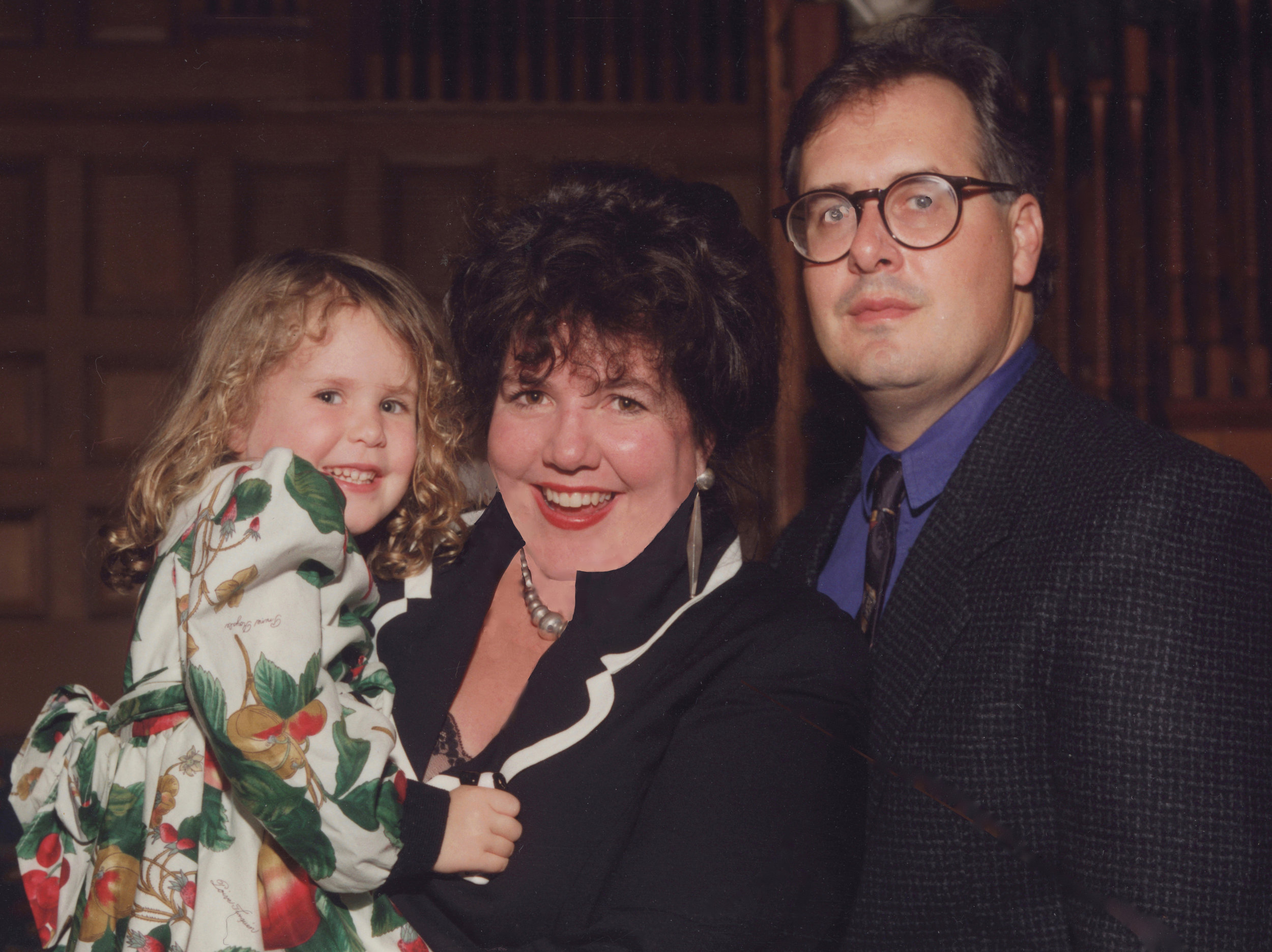 Peter Ellen and Tarreyn 1992.jpg