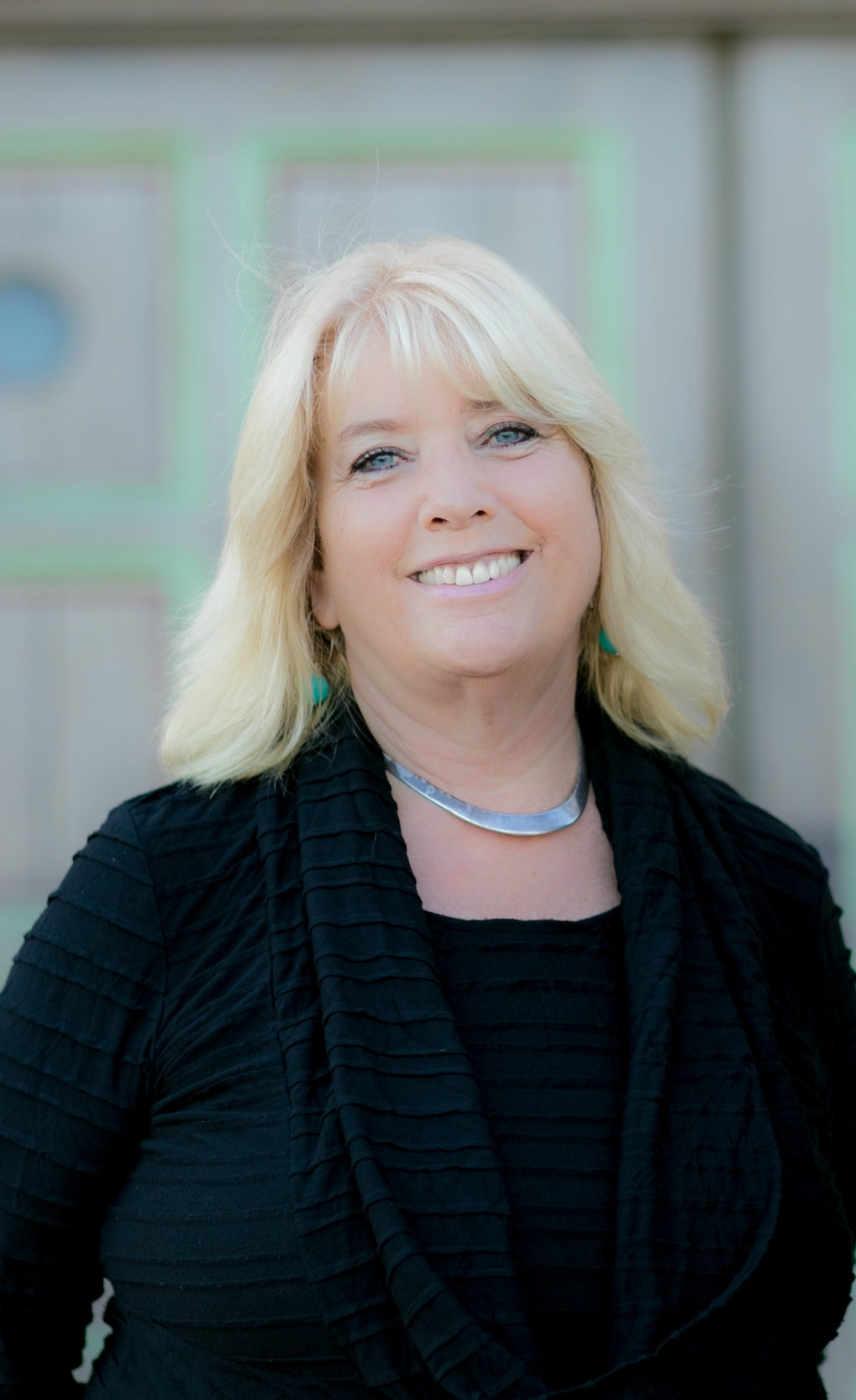 MEET NANCY - • Central Coast Realtor and Senior Real Estate Specialist with over 15 years experience• Volunteer at Montecito Motor Classics and a member of the Santa Barbara Club, Santa Barbara Women's Club, AACA and a Sponsor of The Friendship Center.• Being a resident since childhood, Nancy knows the city inside and out.BRE #01459696