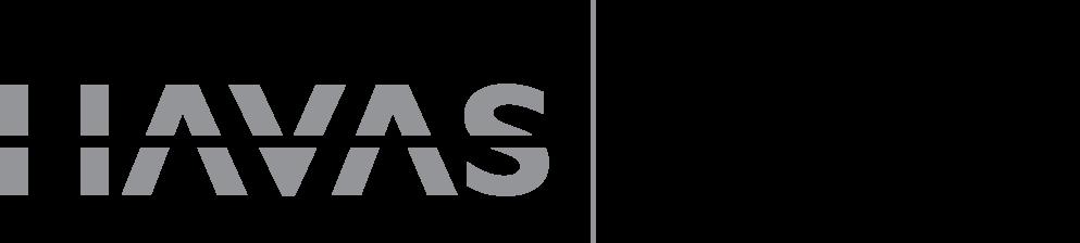HAVAS_Logo.png