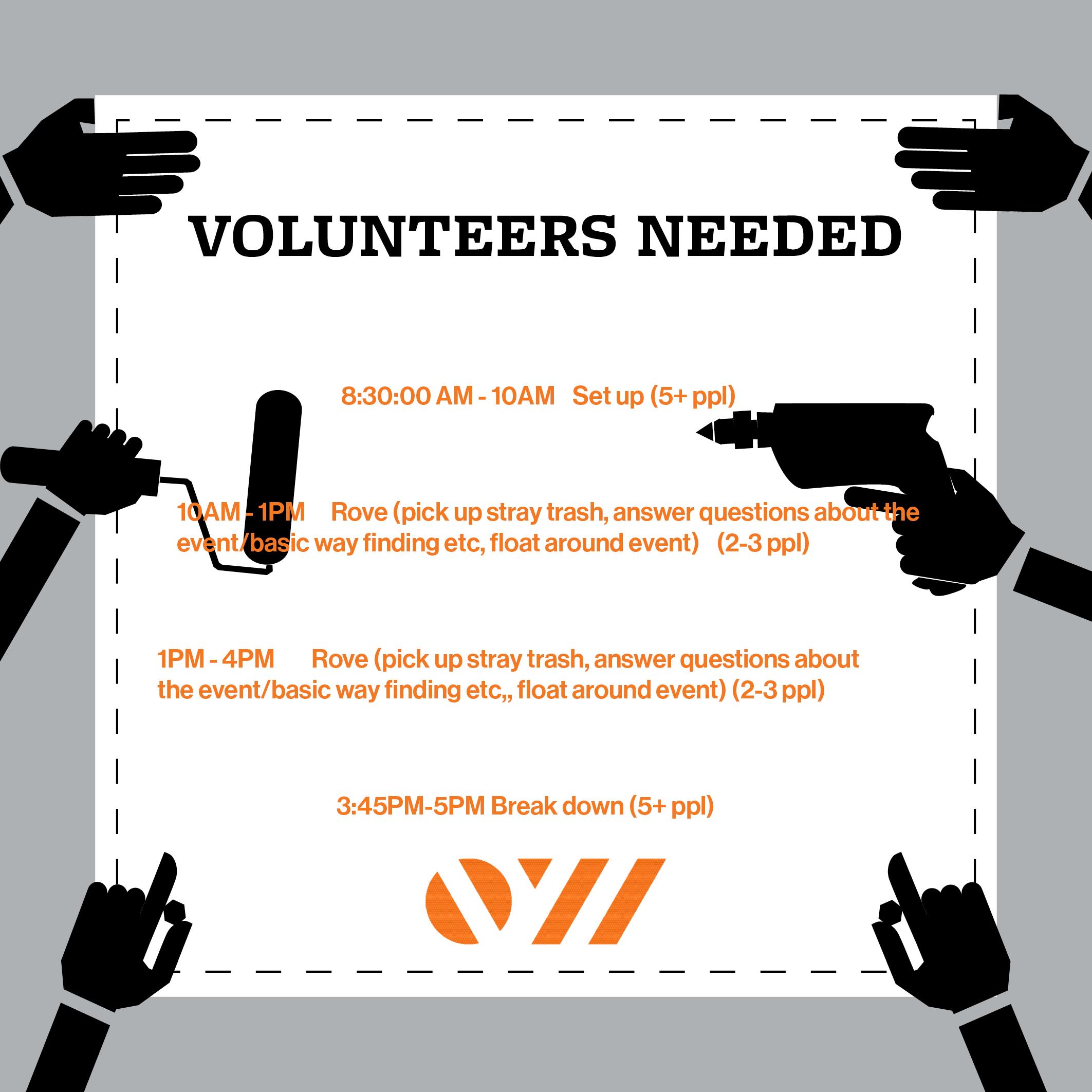 MakeScape_volunteer210.png