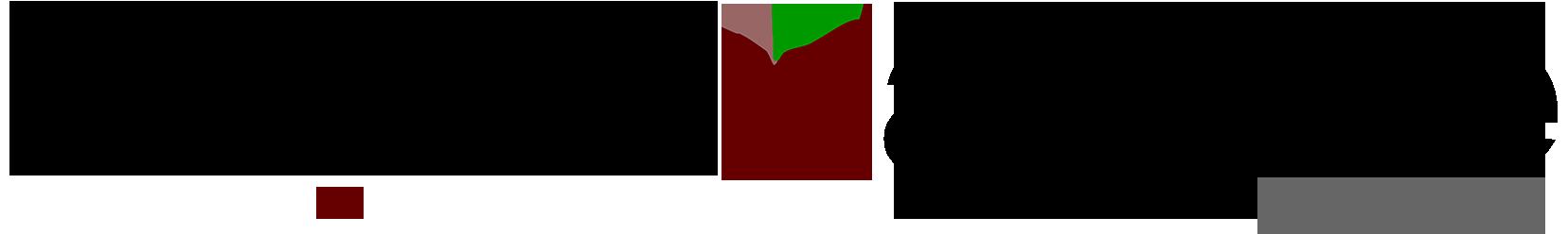 ETA-artspace-logo2015.png