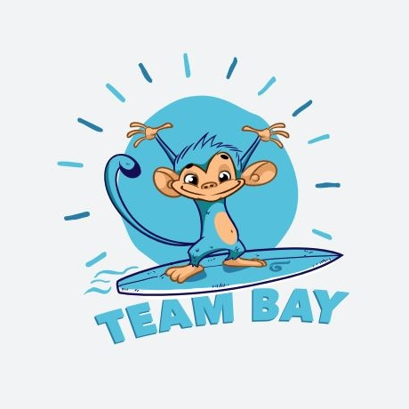 Team Bay V2.JPG
