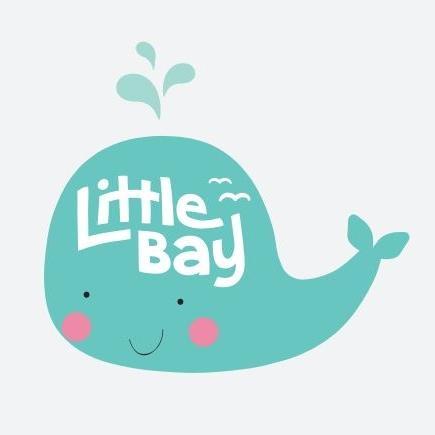 Little Bay.JPG