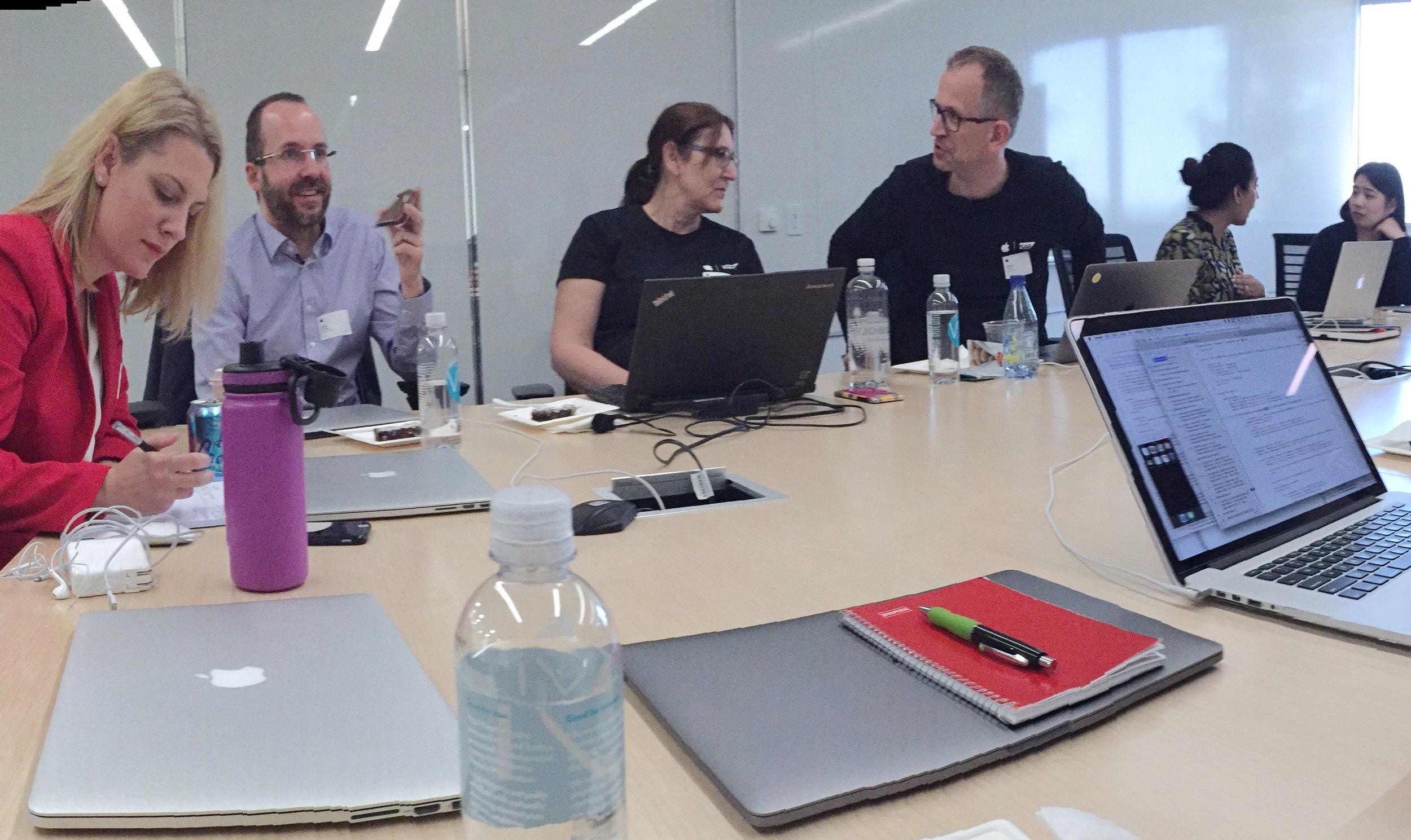 apple-workshop.JPG