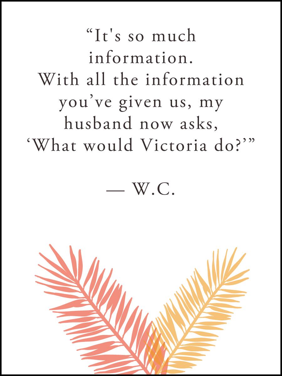 Victoria Quote_4.jpg