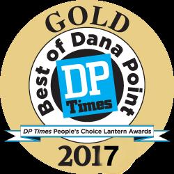 Best of DP 2017.png