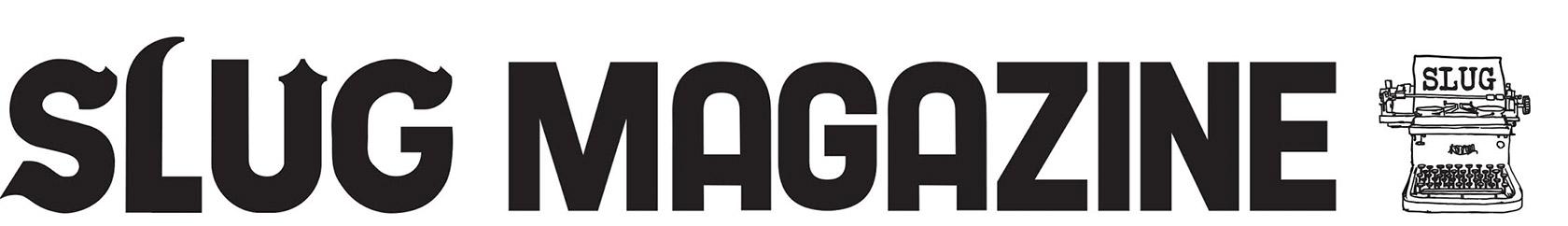 SLUG-Magazine-new-typewriter.jpg