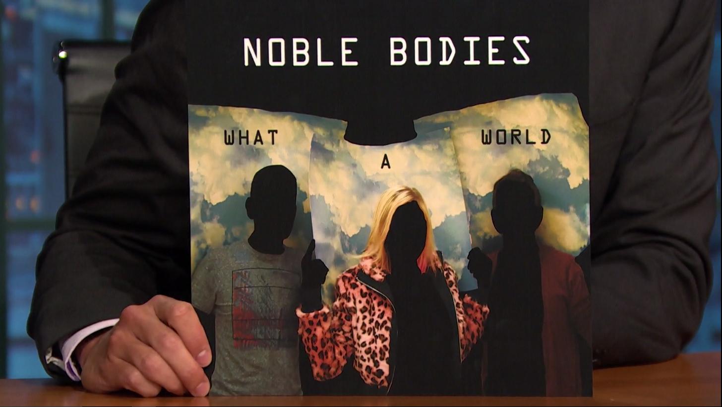 Seth Meyers 9.12.17 Noble Bodies Close Up.jpg