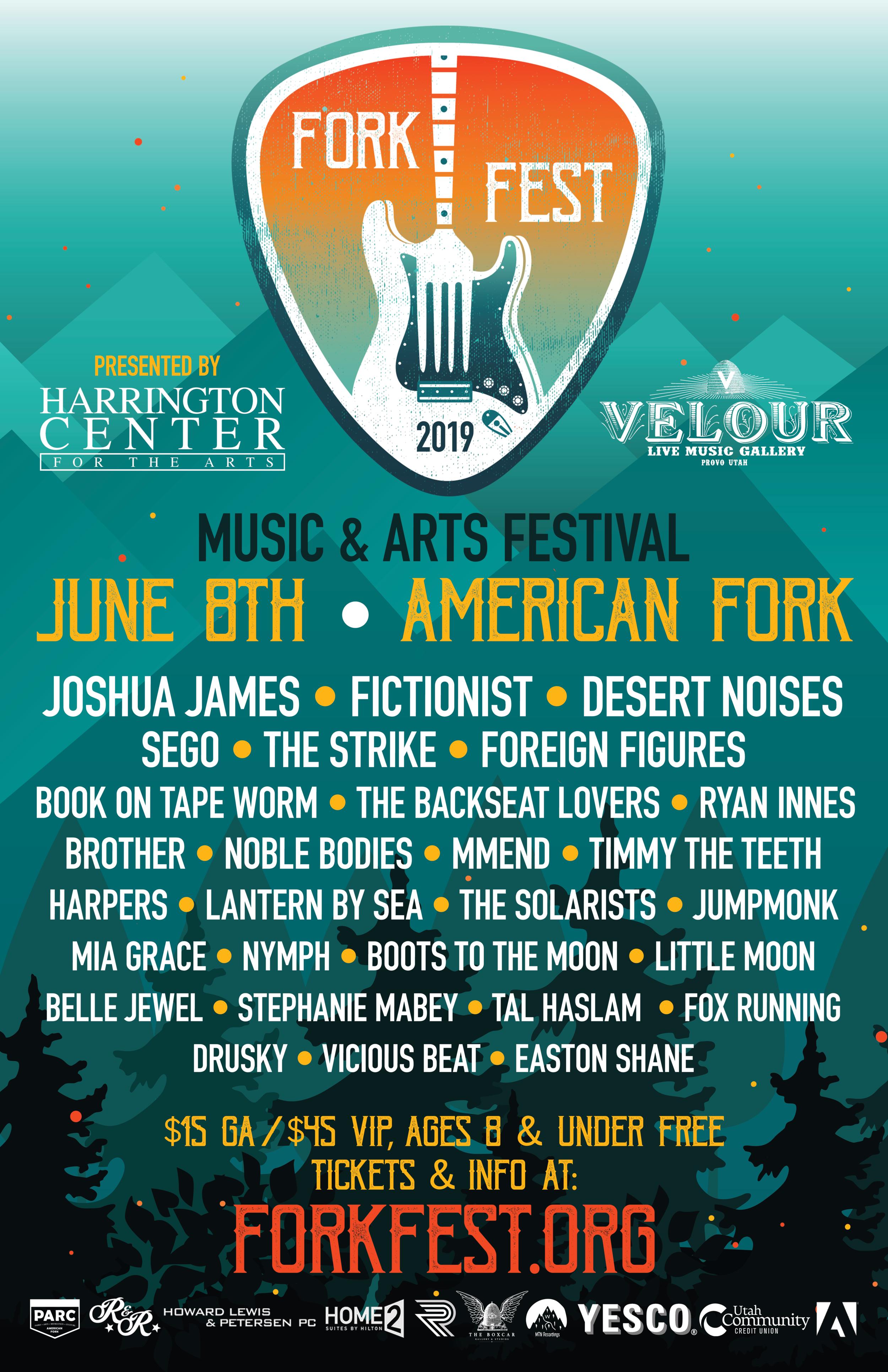 Fork Fest Poster.png