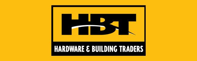 HBT-Web-Logo.JPG