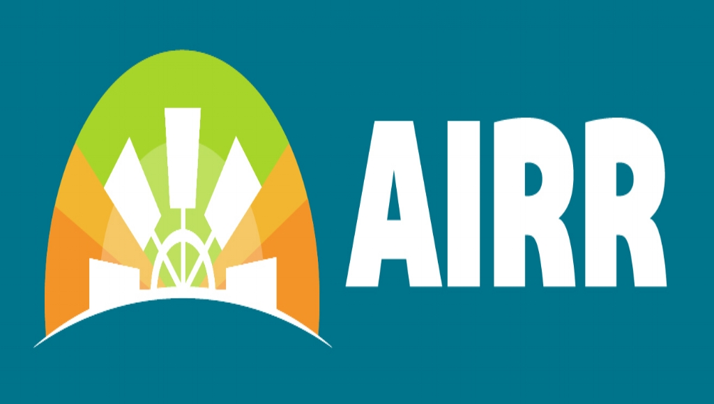 AIRR_Logo_Horizontal.jpg