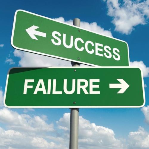 Success_Failure_BP_Image_1024x1024.jpg