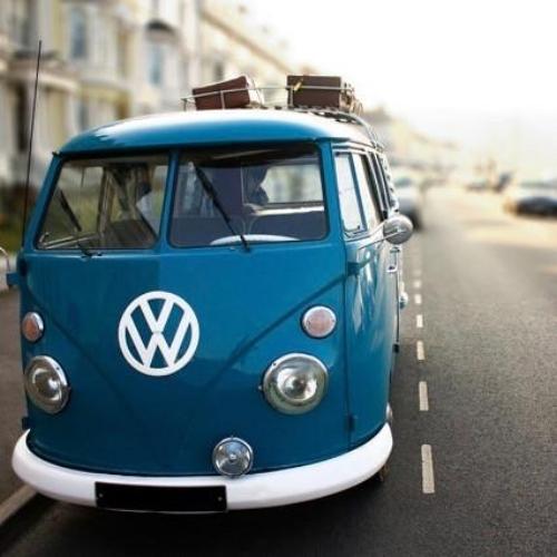 The_Wheels_on_the_Bus_1024x1024.jpg