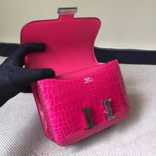 The_Pink_Purse_and_Discovering_Identity_BP_Image_1024x1024.jpg