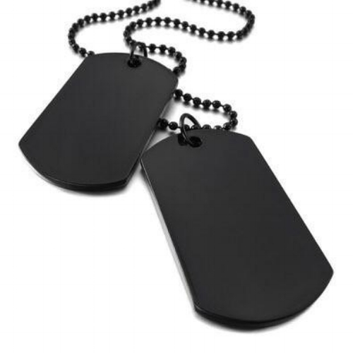 Black_Dog_Tags_BP_Image_1024x1024.jpg