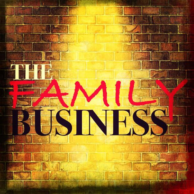 The_Family_Business_1024x1024.jpeg