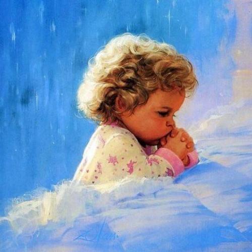 I_Believe_In_Prayer_BP_Image_1024x1024.jpg