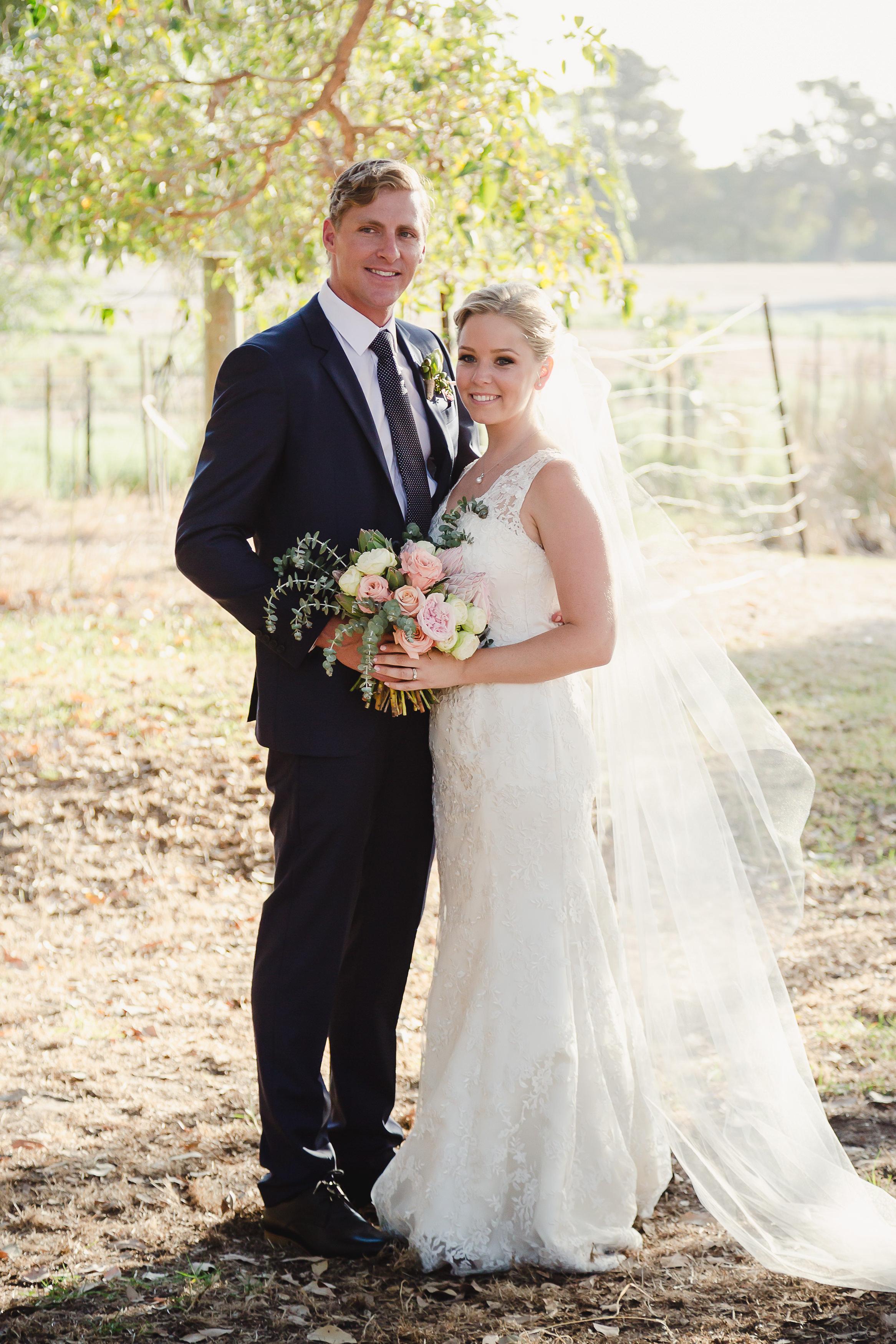 Jemma wedding dress.jpg