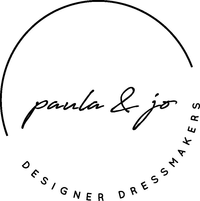 paula&jo-logo-black.png