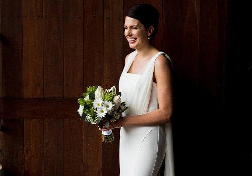modern wedding dress paula and jo perth.jpg