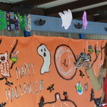 2013-10-28-Coop-before-Halloween-Day-in-the-life1213-215x215.jpg