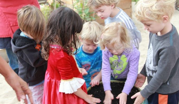 2013-10-23-COOP_Preschool_SSSSCP_COOP-0001-30-2-1024x597-686x400.jpg