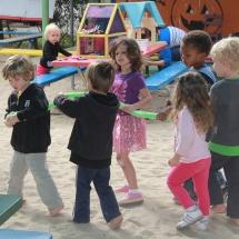 2013-10-24-COOP_Preschool_SSSSCP_COOP-0001-148-215x215.jpg