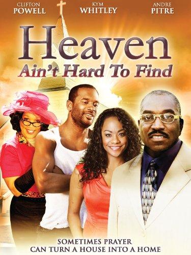 Heaven_Aint_hard_to_find.jpg