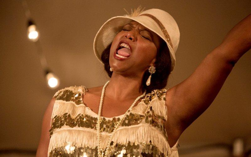 Bessie.jpg