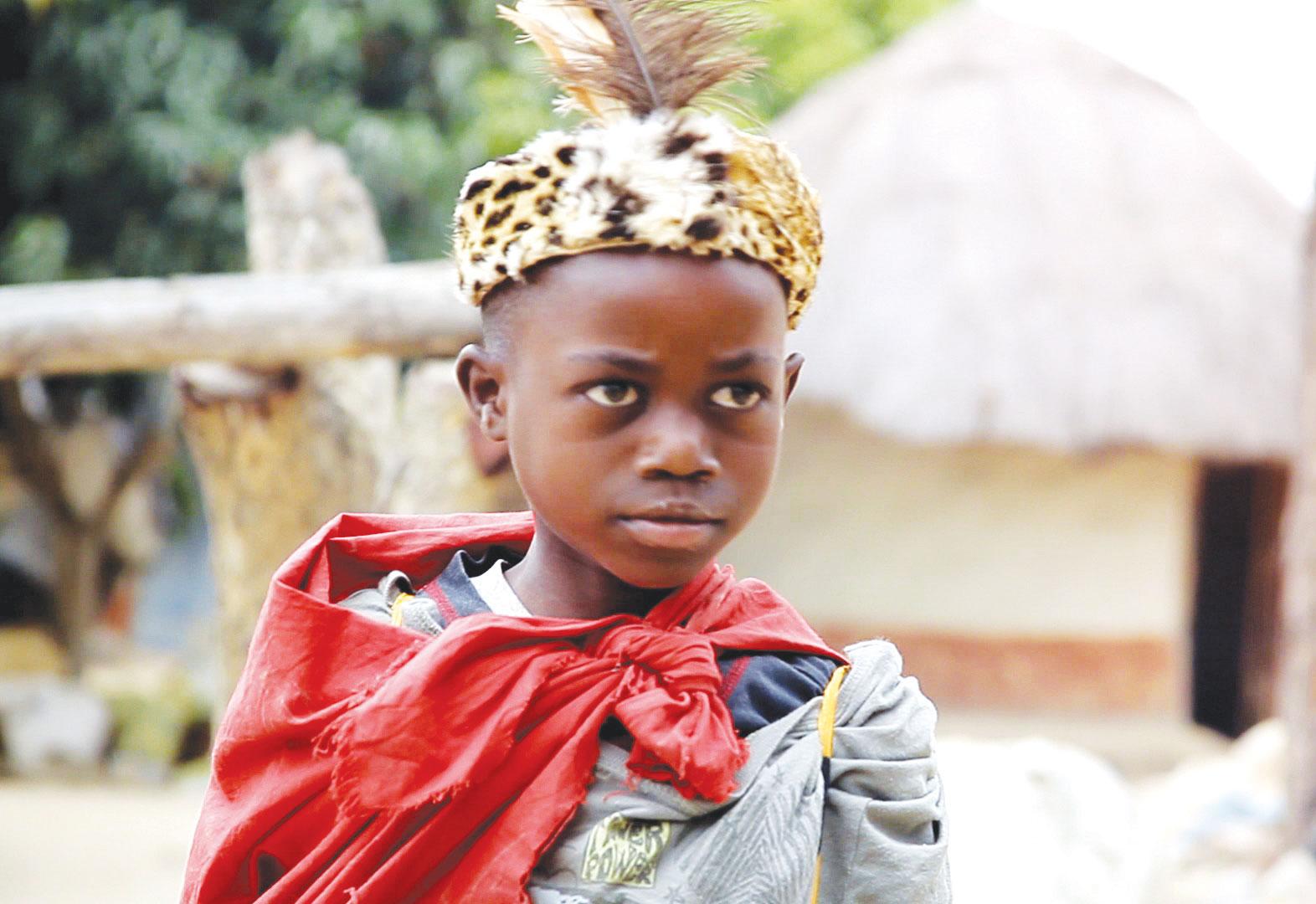 Mwansa-Still(1).jpg