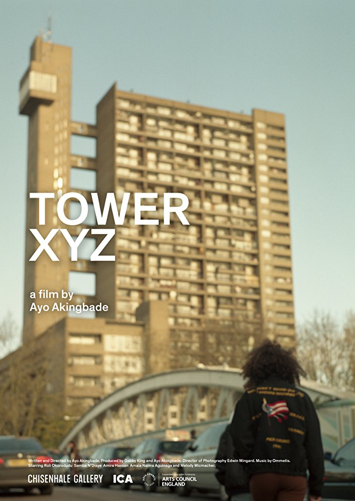 towerxyz.jpg