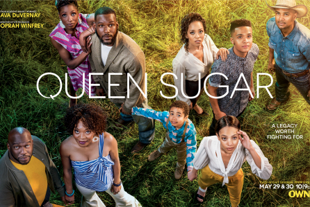 queen-sugar-s3-key-art-2horizontal-with-tune-in.jpg