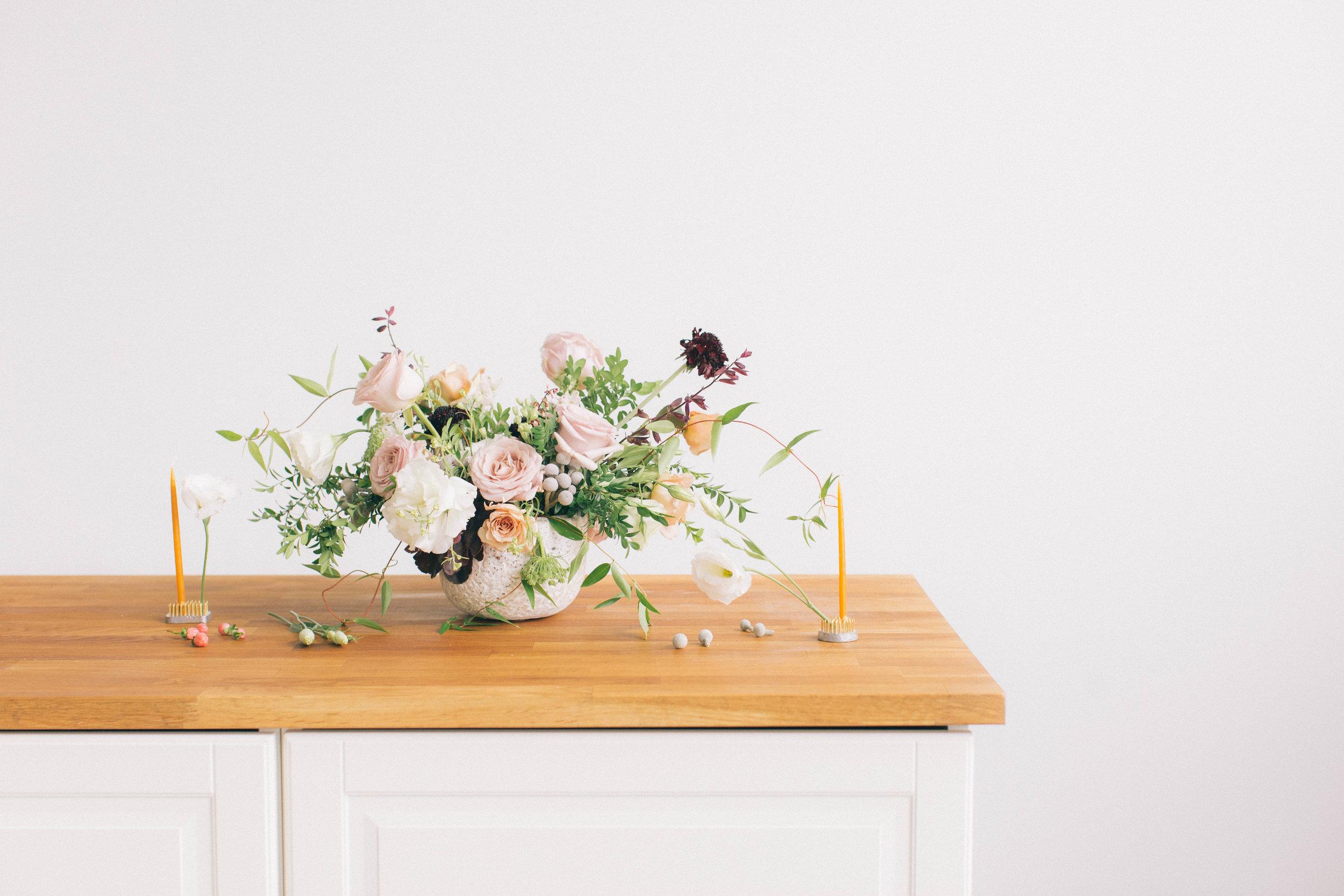 Flower_39.jpg