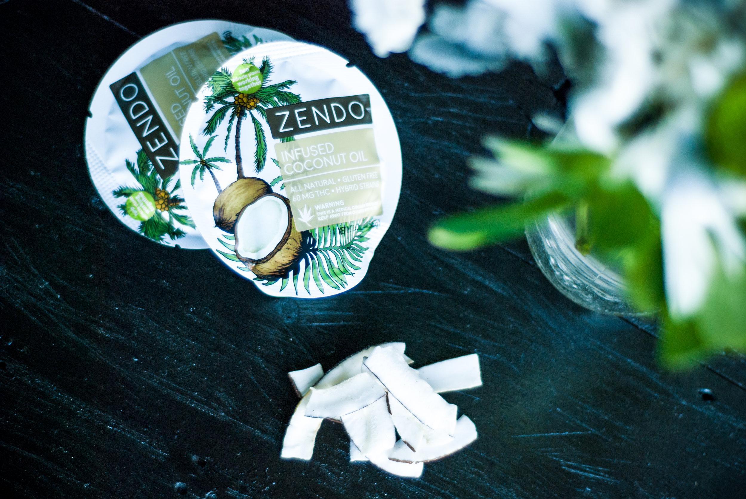 Zendo-75.jpg